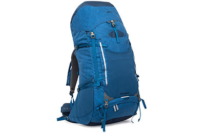 Mont Backcountry Hiking Pack