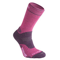Bridgedale Wool Fusion Trekker Socks