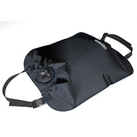 Ortlieb Waterbag 10L