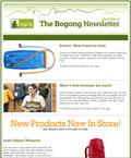 Bogong News Edition 18