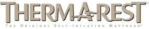 THERMAREST Self Inflating Mattresses | Sleeping Mats
