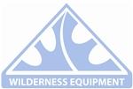 Wilderness Equipment, Wilderness Equipment Tents, Wilderness Packs