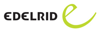 EDELRID Climbing Ropes & Harnesses - Made in Germany
