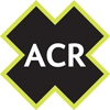 ACR – Personal Locator Beacons – PLBs