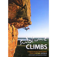Sublime Climbs, Lindorff and Goding