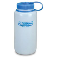 Nalgene Wide-mouth 1L