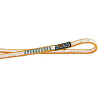 Rock Empire Dyneema Sling