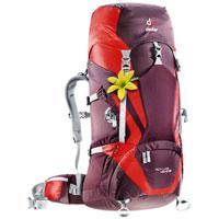 Deuter ACT Lite 45+10 SL Women's Trekking Pack