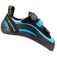 La Sportiva Miura VS Women's Climbing Shoes
