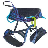 Edelrid Solaris Women's Climbing Harness