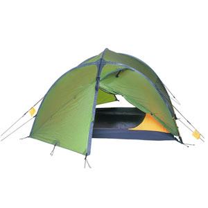 Bogong Blog - Tents 101: Tent Construction, Tent Materials, Tent
