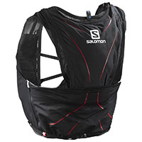 Salomon Advanced Skin 12 Hydro Set