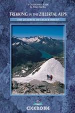 Zillertal Guide