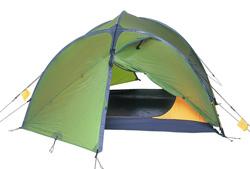 Exped Venus II Tent