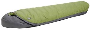 Exped Waterbloc 1200 Waterproof Sleeping Bag