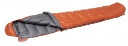 Exped Ultralite 300 Down Sleeping Bag