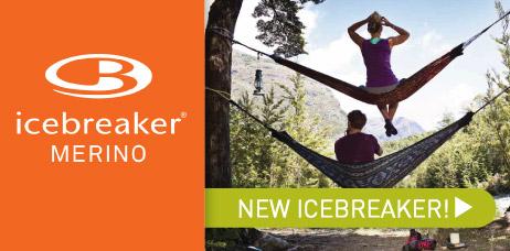 Check out new Season Icebreaker
