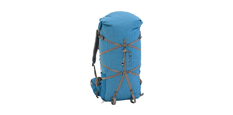 Exped Lightning hiking pack