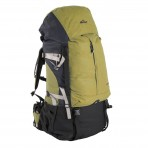 Mont Hiking Pack