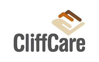 CliffCare logo