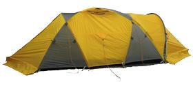 Mont Epoch Tent
