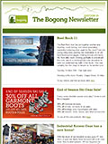 Bogong News Edition 19
