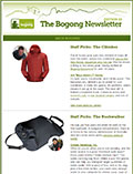 Bogong News Edition 20