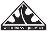 Wilderness Equipment