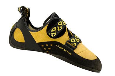La Sportiva Katana climbing shoes