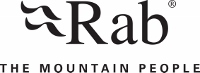 RAB eVent® Jackets, RAB Softshell Pants, RAB Insulated Jackets