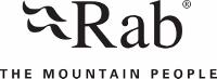 RAB eVent® Jackets, RAB Softshell Pants, RAB Insulated Jackets