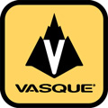 Vasque | Vasque Men Hiking Boots | Vasque Hiking Boots Australia