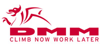DMM Climbing Equipment | DMM Carabiners | DMM Belay Devices