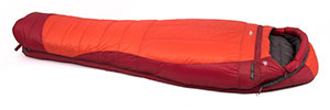 Mont Main Range Sleeping Bag