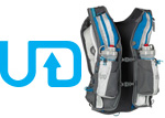 Ultimate Direction Hydration Packs
