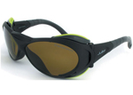 Julbo Sunglasses