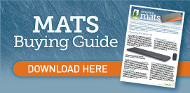 Download our Sleeping Mat Buying Guide