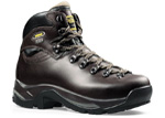 Asolo Leather Hiking Boot