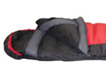 Mont Zodiac Sleeping Bag