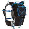 Ultimate Direction Running Pack