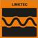 Edelrid LinkTec icon