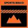 Edelrid Sports Braid icon