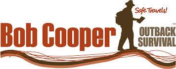 Bob Cooper