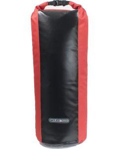 ORTLIEB DRYBAG PS490 - L (59L) BLK/RED