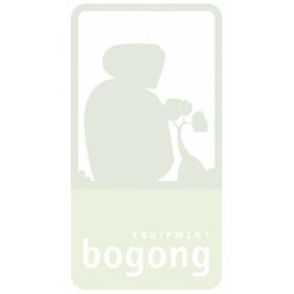 LP - CENTRAL AMERICA 10