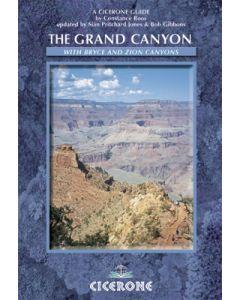 THE GRAND CANYON (CICERONE)