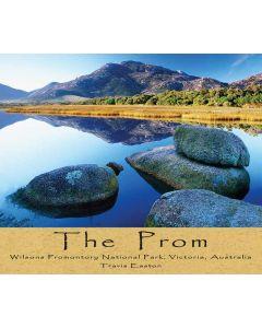 THE PROM - TRAVIS EASTON