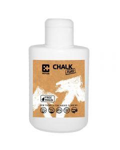 8C+ Liquid Chalk 200ml
