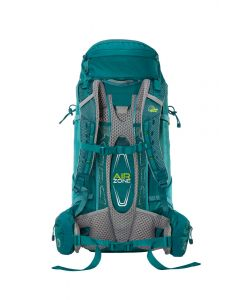 LOWE ALPINE AIRZONE PRO ND33-40 Womens Daypack
