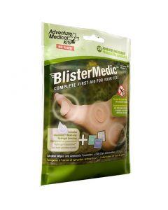 AMK BLISTER MEDIC KIT